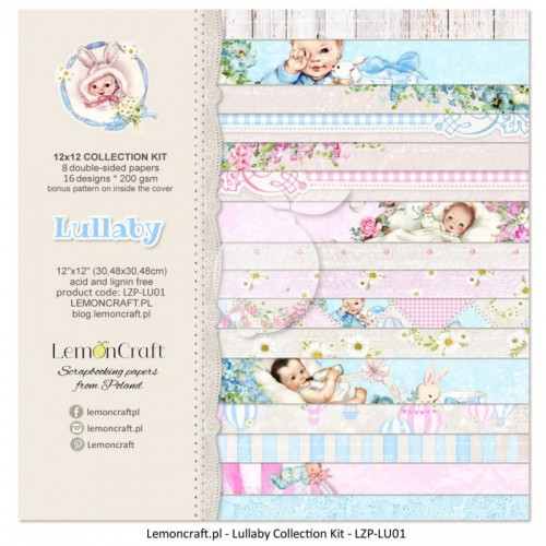 zestaw-papierow-do-scrapbookingu-lullaby.jpg