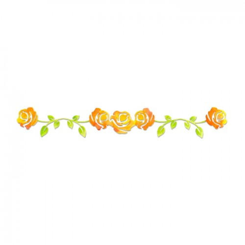 658512-sizzix-sizzlits-decorative-strip-die-rose-vine-by-scrappy-cat-20213-p.jpg