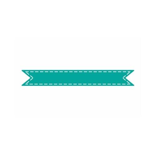 234-thickbox_default.jpg